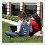 Pisos para estudiantes alojamientos para estudiantes en for Pisos estudiantes almeria